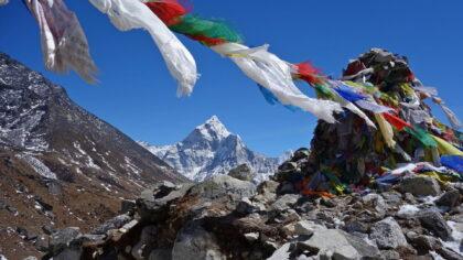 7 rzeczy, które musisz zrobić będąc w Nepalu