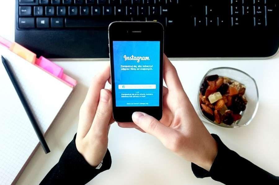 7 kont na Instagramie, dzięki którym ruszysz w podróż