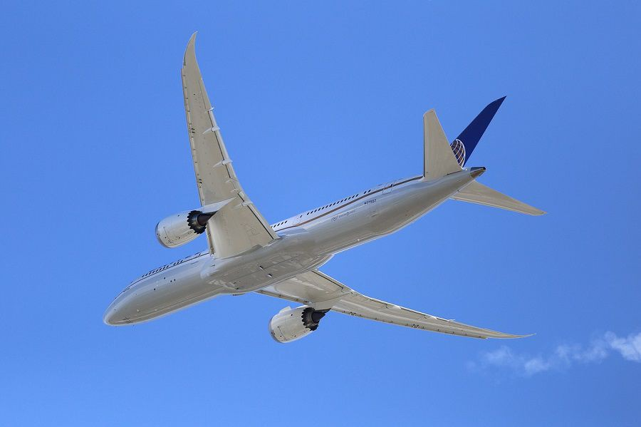 10 najbardziej popularnych tras lotniczych na świecie. Lecieliście którąś z nich?