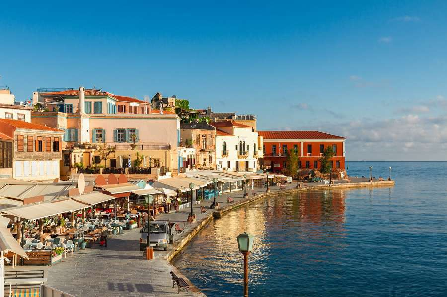 bay-of-Chania-at-sunny-summer-day-Crete-Greece-shutterstock_36454730_20170621-151411_1