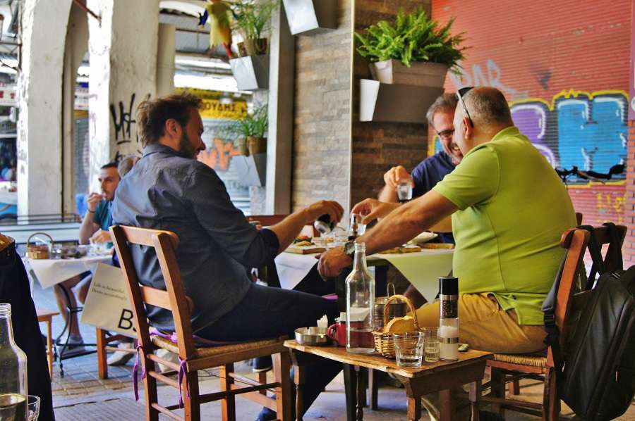 0.-Cafe-Mitsos_lunch
