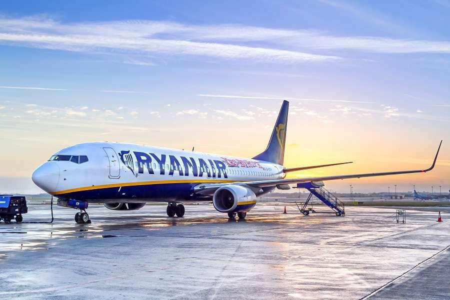Ryanair-Fot-Patryk-Kosmider---Shutterstock.com-shutterstock_140197492-1