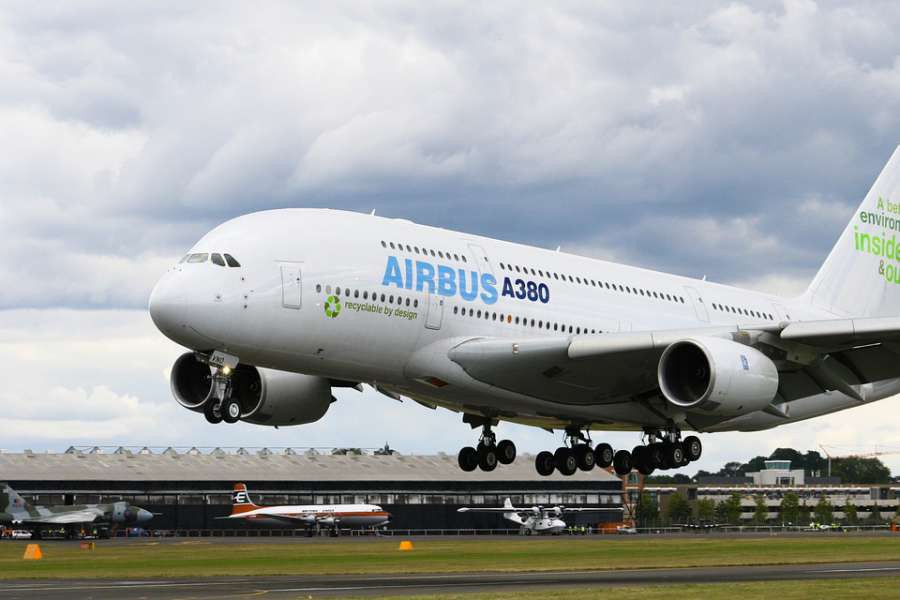 airbus-a380-788573_960_720