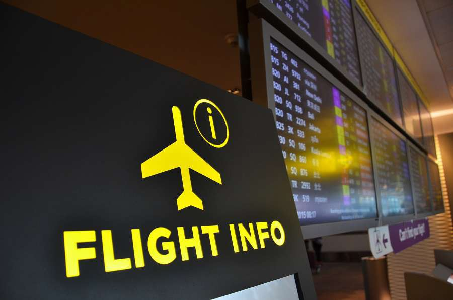 Flight-information-board-in-Changi-airport-Singapore-Asia-shutterstock_280797320