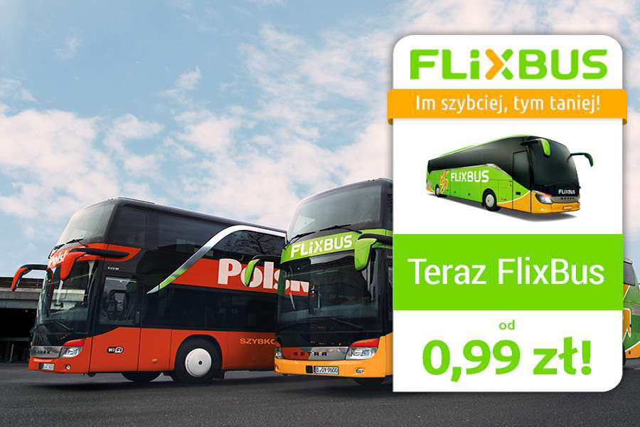 Teraz-FlixBus--Promocje-FlixBusa