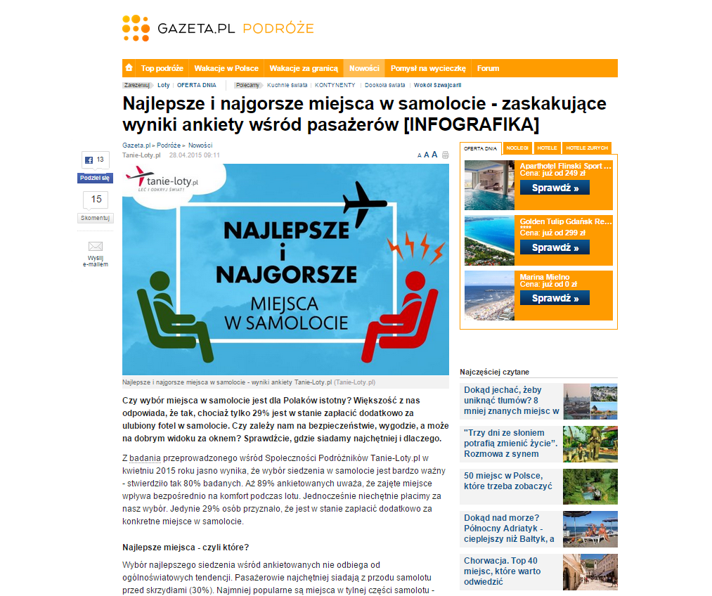 screenshot podroze.gazeta.pl 2015 06 25 12 56 17