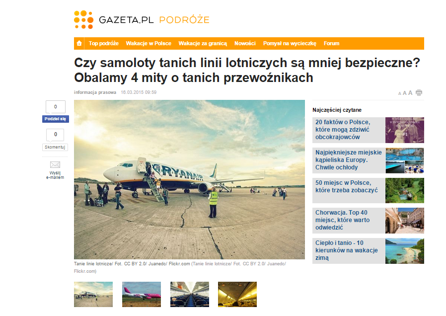 screenshot podroze.gazeta.pl 2015 07 30 12 01 14