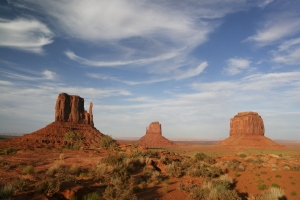 1309603_monument_valley_-_arizona_usa