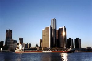 361727_skyline_-_detroit_michigan_u