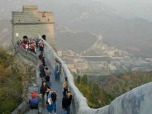 500182_the_great_wall