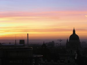 525238_nottingham_morning_sunrise