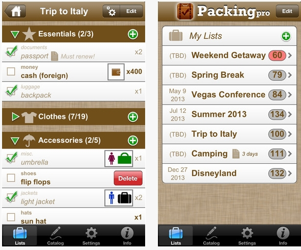 packingpro2