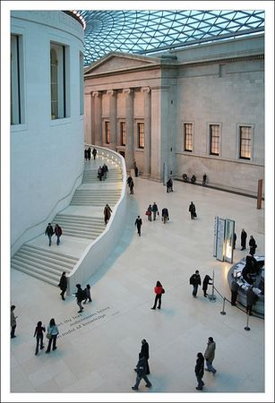 birtishmuseum