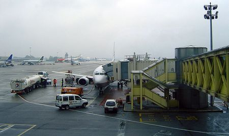 linate_airport