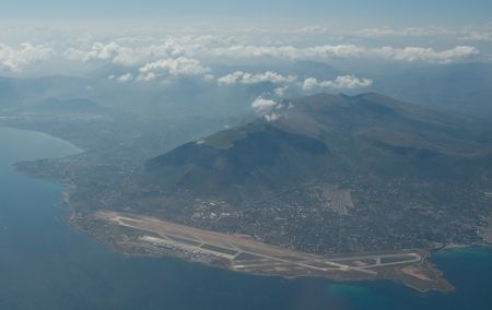 palermo_airport
