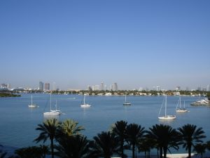 741433_miami_miami_beach_biscayne_bay_2