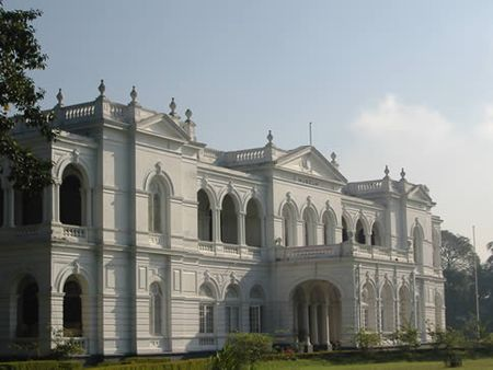 National_Museum_of_Colombo