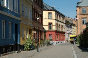 street_in_malm