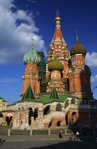 st-basil-cathedral-exterior