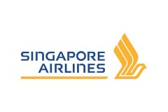 Linia lotnicza Singapore Airlines
