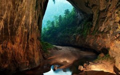 Hang Son Doong