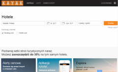 screenshot-www.kayak.pl 2015-04-15 13-25-57.png