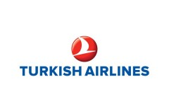 Linia lotnicza Turkish Airlines
