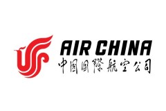 Linia Lotnicza Air China