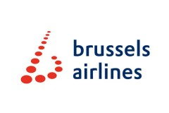 Linia lotnicza Brussels Airlines