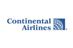Linia lotnicza Continental Airlines