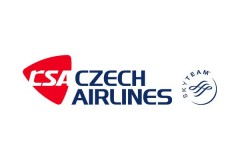 Linia lotnicza Czech Airlines