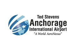 Lotnisko Ted Stevens Anchorage