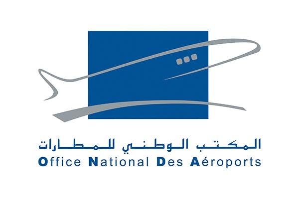 Lotnisko Casablanca