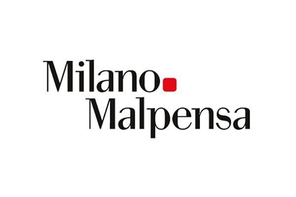 Lotnisko Malpensa Mediolan