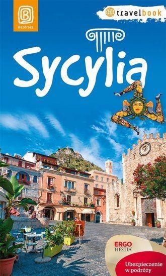 sycylia.jpg