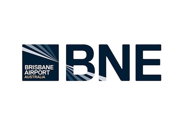 Lotnisko Brisbane
