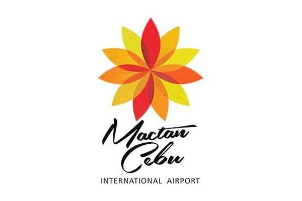 Lotnisko Cebu