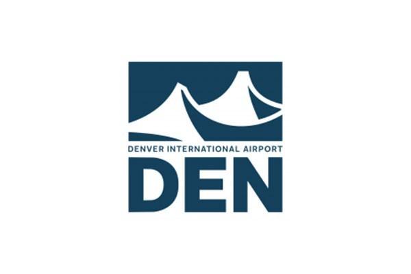 Lotnisko Denver