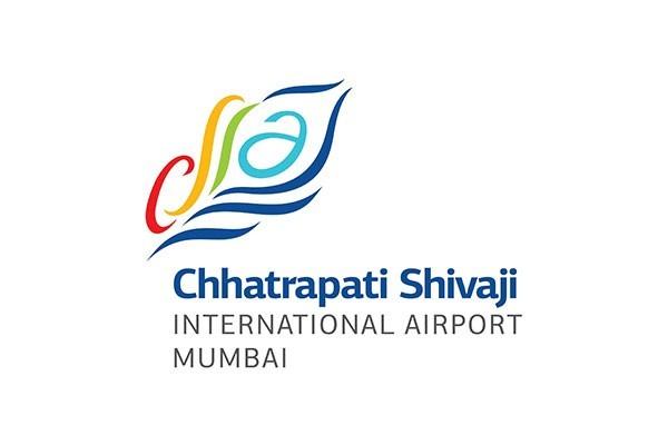 Lotnisko Bombaj