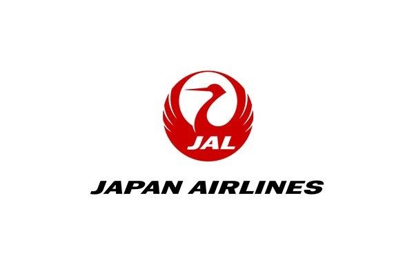 Linia lotnicza Japan Airlines