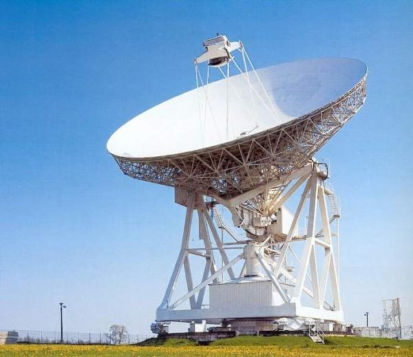 Obserwatorium Astronomiczne w Toruniu