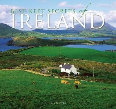Best-kept secrets of Ireland