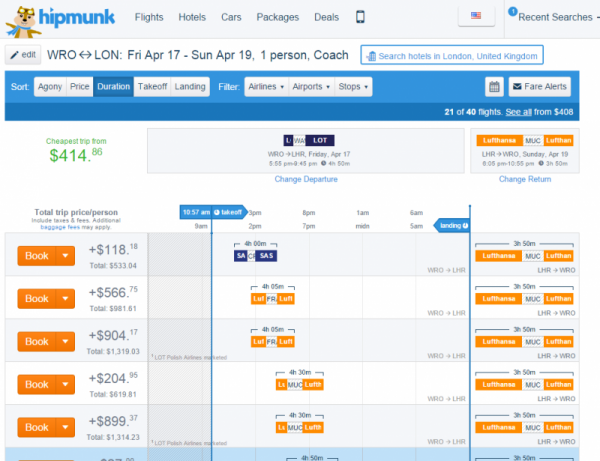 screenshot-www.hipmunk.com 2015-04-16 12-25-02.png