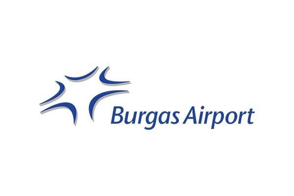 Lotnisko Burgas